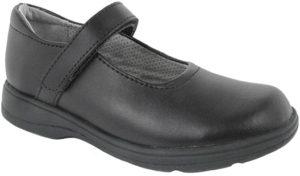 religious school shoes