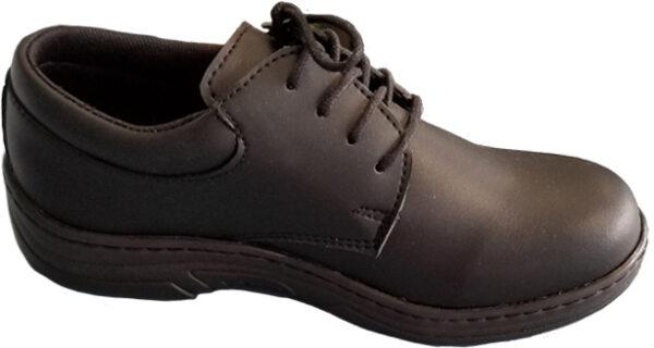 parochial school shoes