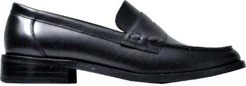 men's school shoes