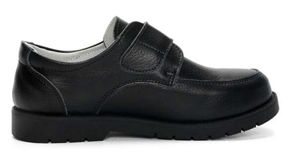 Uniform School Shoes